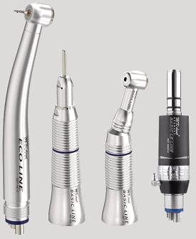 aparatología dental kit estudiantes 2 1 daltech