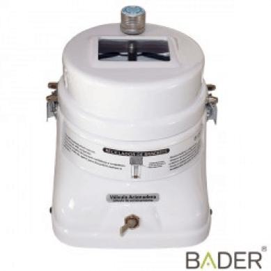 aparatología dental acondicionador daltech