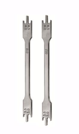 aparatología dental alimetro daltech