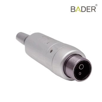 aparatología dental micromotor daltech
