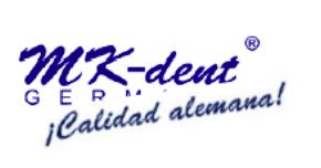 aparatología dental mk dent daltech