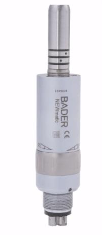 aparatología dental reductor 1 daltech