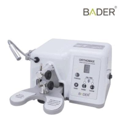 aparatología dental soldadura daltech