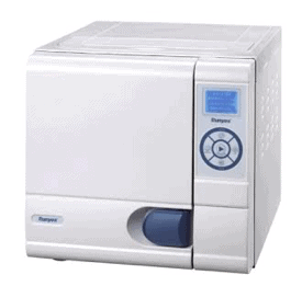 autoclave runyes